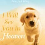 Books-Dog-Will-See-You-01