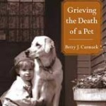 Books-Grieving-the-death-01
