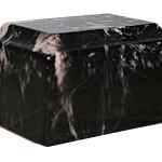 black-marble-urn