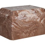 moch-marble-urn