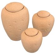 sand-urn2