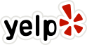 yelp-logo-small@2x