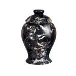 pet meadows marble urn