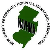 NJVHMA Logo
