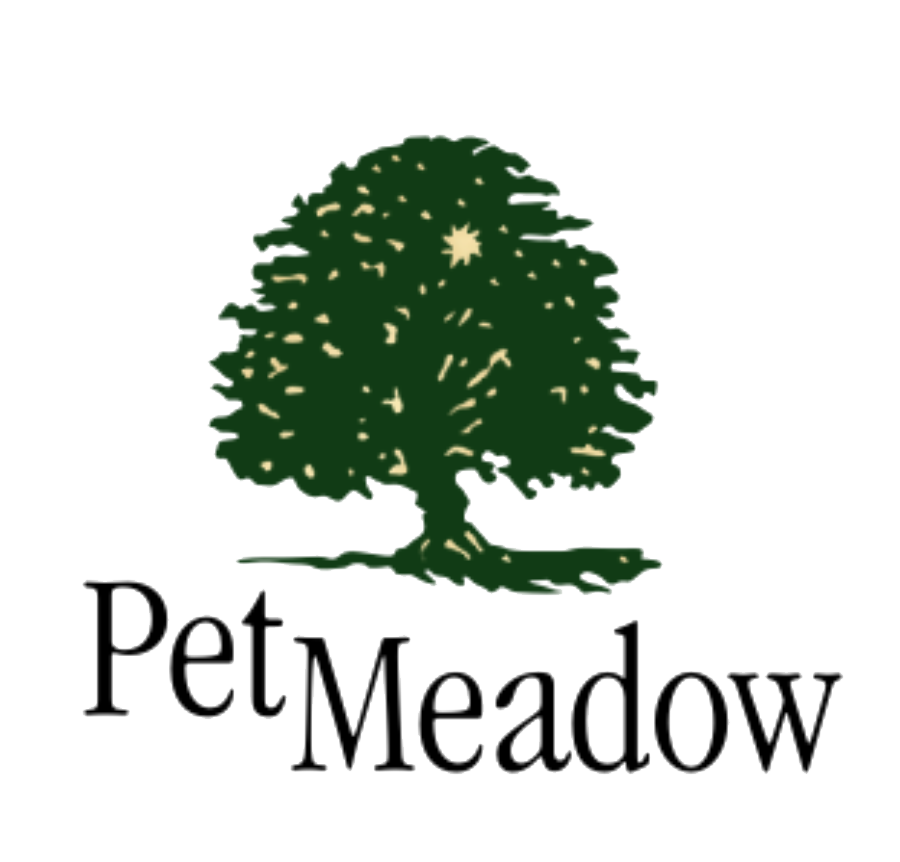 Pet Meadows