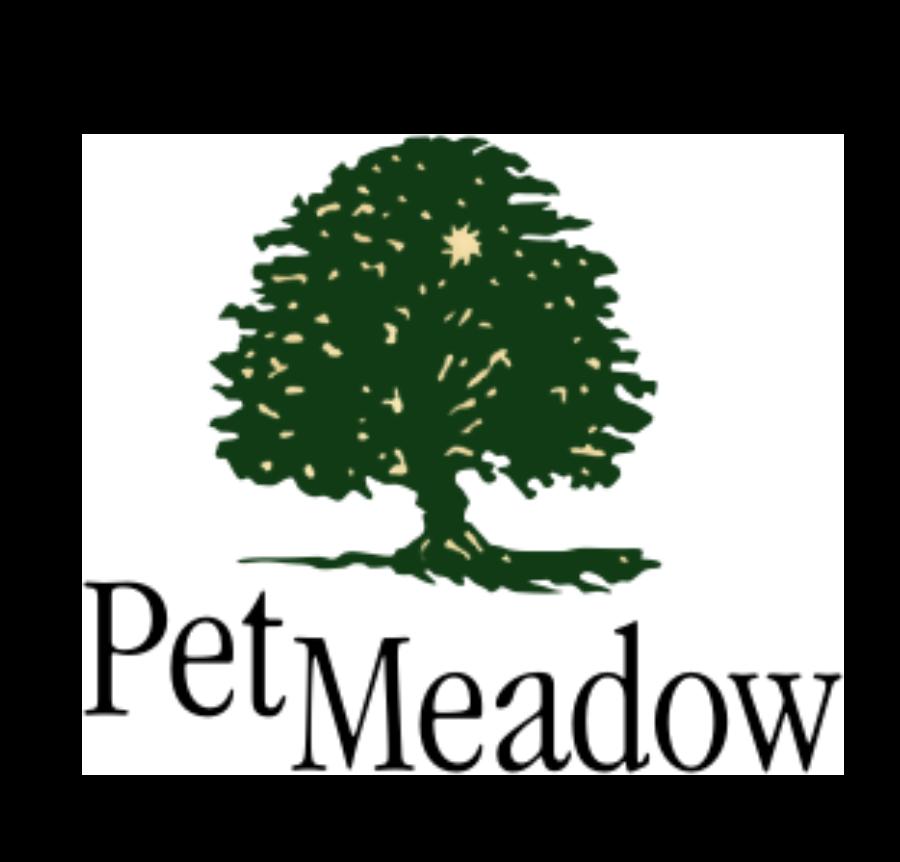 Pet Meadows