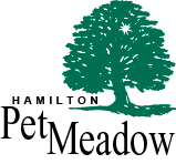Hamilton pet Meadows